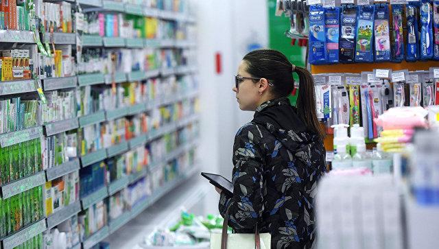 Поливитамины: панацея или маркетинг?