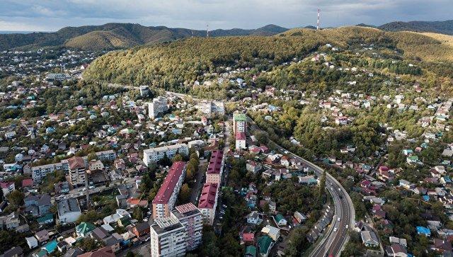 На Кубани починили поврежденные паводком электросети
