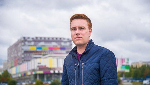 Журналист НТВ Никита Развозжаев покончил с собой
