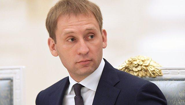 В Минвостокразвития пообещали развивать Бурятию и Забайкалье