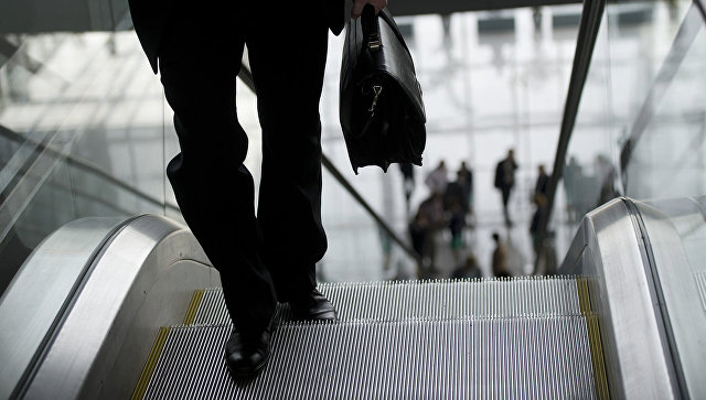 """В РФ разрешили попавшим под санкции банкам """"засекречивать"""" состав правления"""