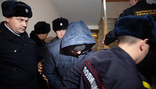 Адвокат изнасилованной в Уфе дознавательницы впервые прокомментировала дело