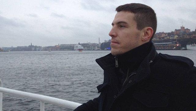 ФСБ заподозрила военного эксперта Неелова в госизмене