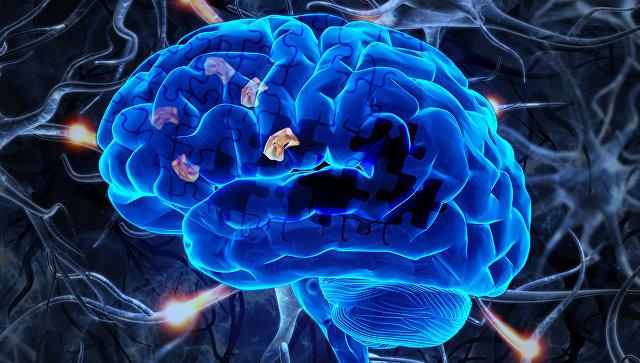 Лень разума: ученые на пороге создания лекарства от главной болезни века