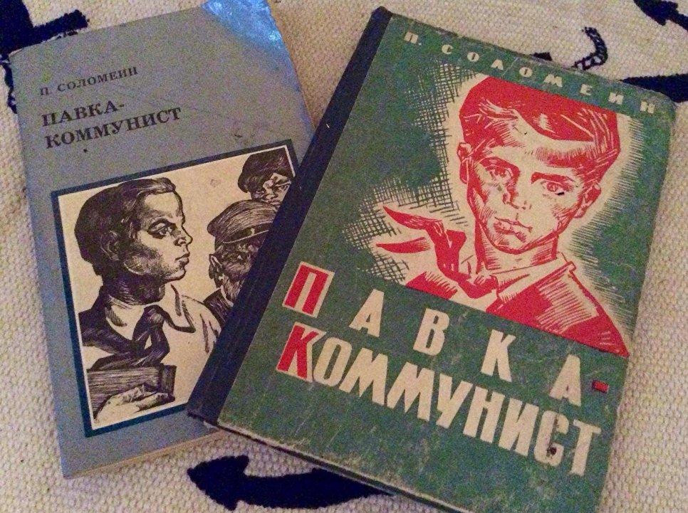 https://cdn3.img.ria.ru/images/153269/10/1532691008.jpg