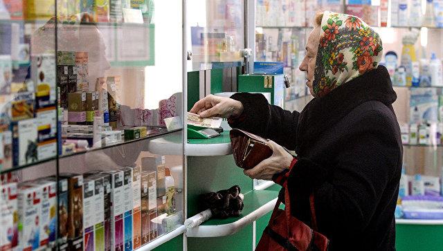 Путин подписал закон о порядке ввода в гражданский оборот лекарств