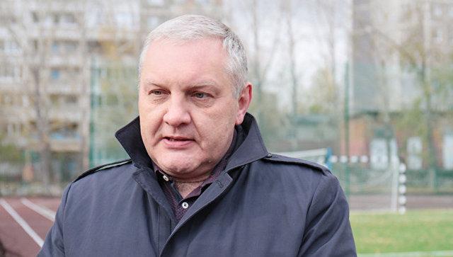 На Урале депутата могут исключить из фракции эсеров за слова о журналистах