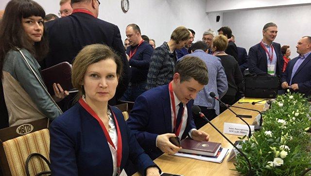 Экспорт Ивановской области в ЕАЭС в 2018 году превысил импорт в 1,5 раза