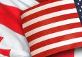 Грузия и США. Коллаж РИА Новости