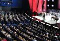 30-ый Московский международный кинофестиваль