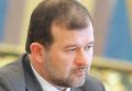 Глава секретариата президента Украины Виктор Балога