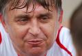 Легендарный советский футболист Федор Черенков