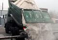 Найти и переплавить: Москва избавляется от лишнего снега