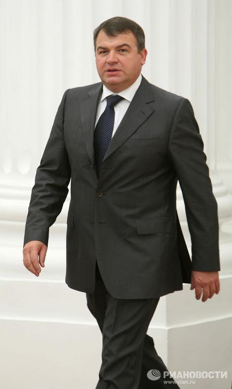 Встреча президента России с военнослужащими ВС РФ