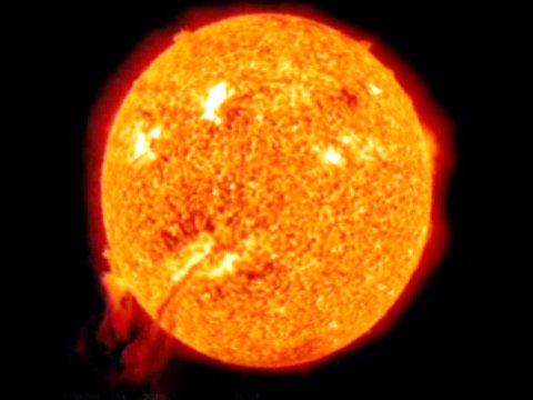 реакция на солнце похожая на крапивницу