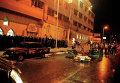 Семь человек погибли  при взрыве в церкви в Александрии (Египет)