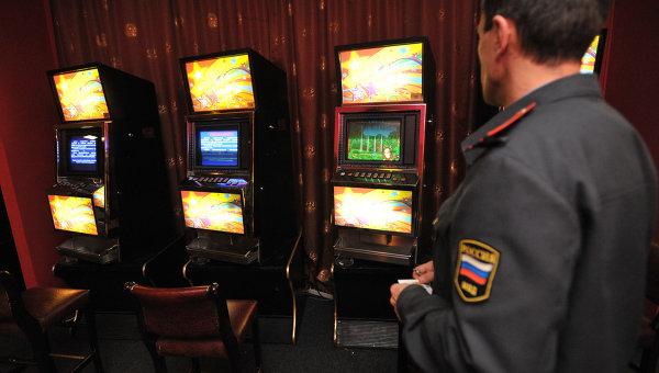 Игровые автоматы самара 2011 казино игровые автоматы три туза