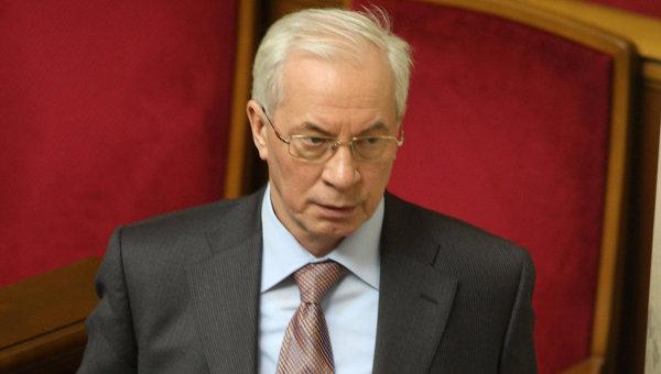 Заседание Верховной Рады в Киеве