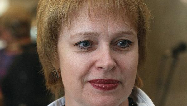 Новый директор Третьяковки планирует дружить с РПЦ по-современному