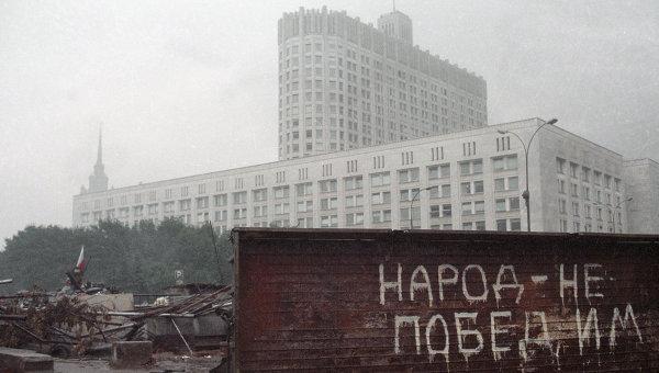 Справку с места работы с подтверждением Краснопресненская набережная nalogia ru декларация 3 ндфл