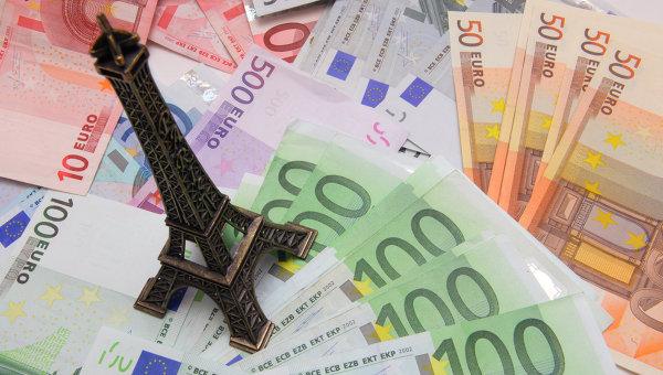 Картинки по запросу франция и кризис