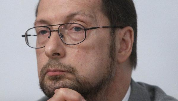 Алексей Арбатов, Архивное фото