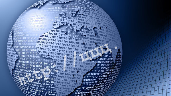 Консорциум за мир в киберпространстве