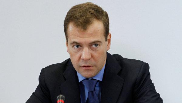 ՌԴ-ի նկատմամբ սանկցիաները մոտ ապագայում չեն հանվի