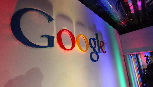 Google блокирует автоматический импорт в Facebook контакт-листов Gmail