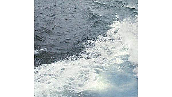 Заседание рабочей группы конвенции Эспо по Nord Stream пройдет в июне