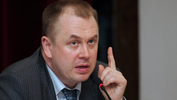 Станислав Наумов. Архив