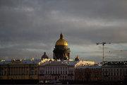 РЛС ВЗГ Воронеж