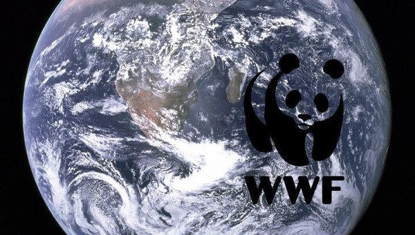 Всемирный фонд дикой природы (WWF). Справка