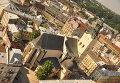 Кафедральный собор Львова
