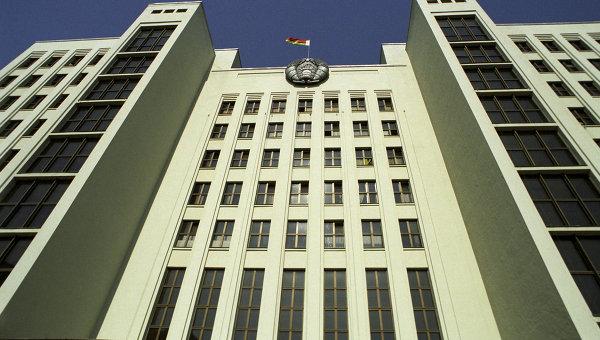 Беларусь рассчитывает нарасширение сотрудничества сЕС