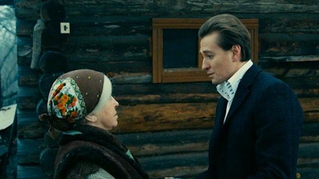 Трейлер фильма мамы сергей безруков самые смешные фильмы про джеки чана