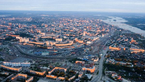 Мигрантам запретили водить автобусы иработать сдетьми вНовосибирской области