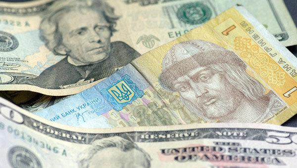 Всемирный банк: Украина неосваивает выделяемые деньги
