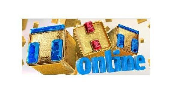 Тнт смотреть онлайн