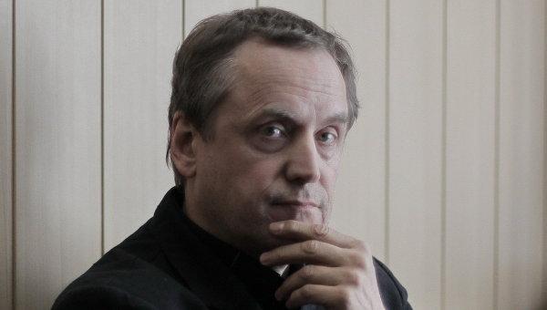 Андрей соколов сгорел секса влади