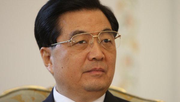 Журналист благовещенск китай президент похудел