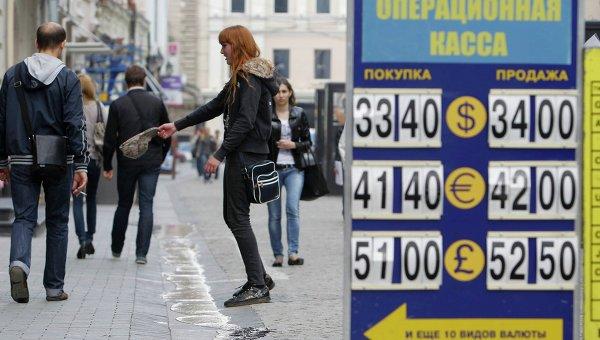 Российский курс доллара швейцарский франк упал