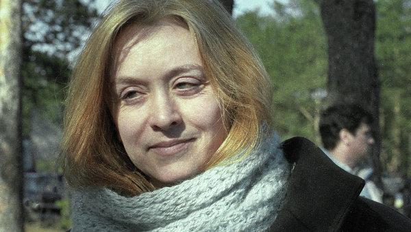 Маргарита терехова биография онлайн в хорошем hd 1080 качестве фотоография