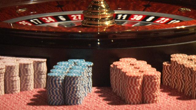 novosti-kazino