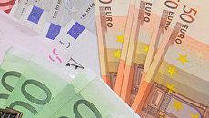 Саммит ЕС согласовал план по борьбе с долговым кризисом в еврозоне