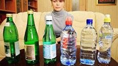 Вода, которую мы пьем: чем отличается и кем контролируется 4x3