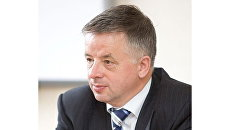 Николай Николаевич Кудрявцев