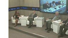 Настоящее и будущее российско-армянских отношений. К 20-летию независимости Армении