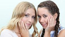 Здоровые волосы и ногти: секреты правильного питания