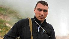 Директор ФГУ Кроноцкий государственный природный биосферный заповедник Тихон Шпиленок